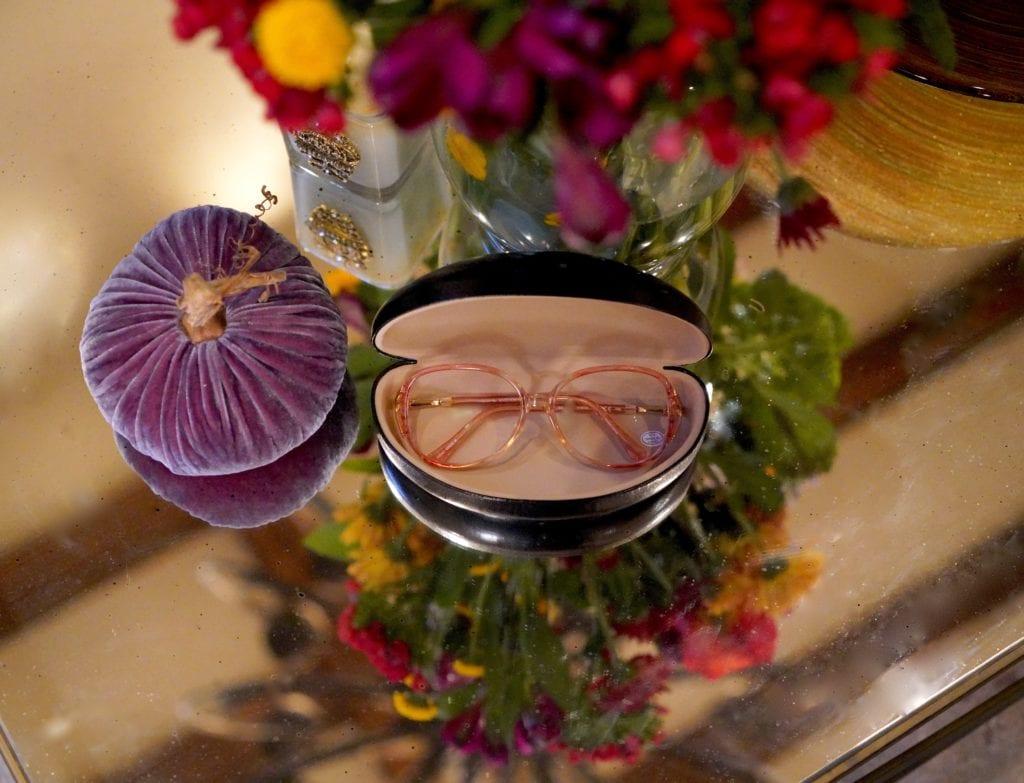 eyewear, Eyeconic eyewear, online eyewear, prescription glasses, eye glasses