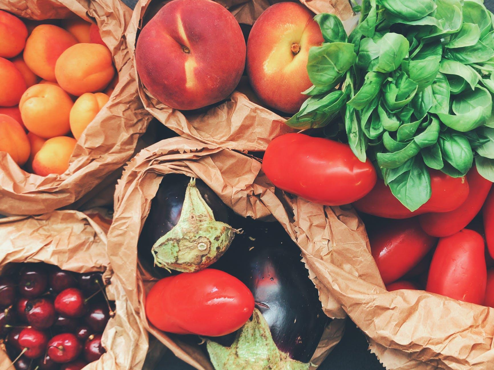 fall vegetables, fall fruits, pant,fall,