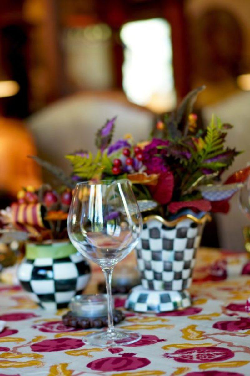 Fall decor, pumpkins, fall decorations, fall decorating tips,