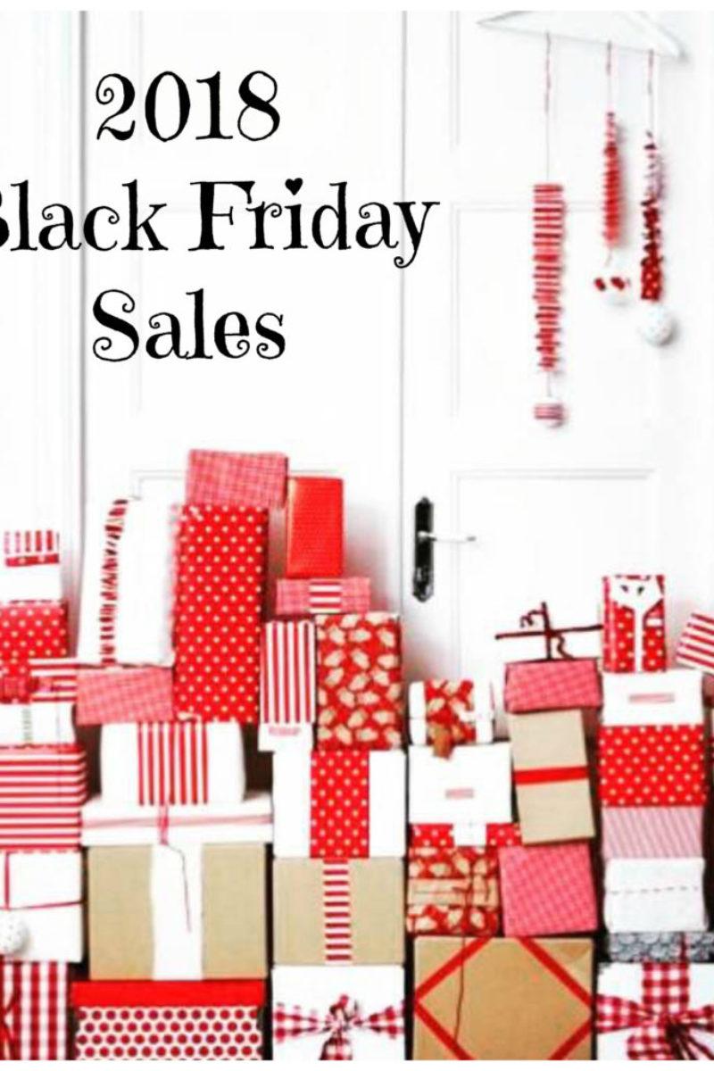 sales, Black Friday Sales, deals, door busters