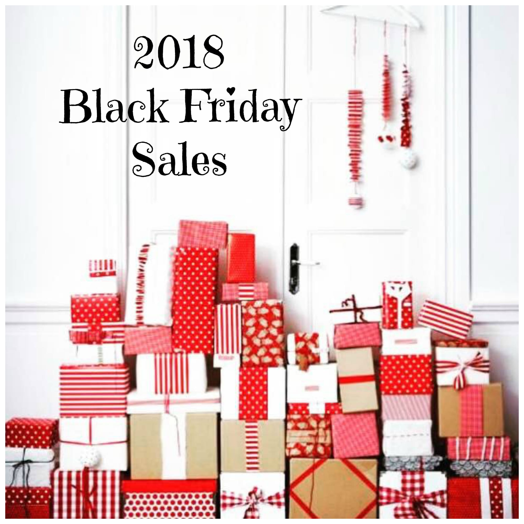sales, Black Friday Sales, deals, door busters