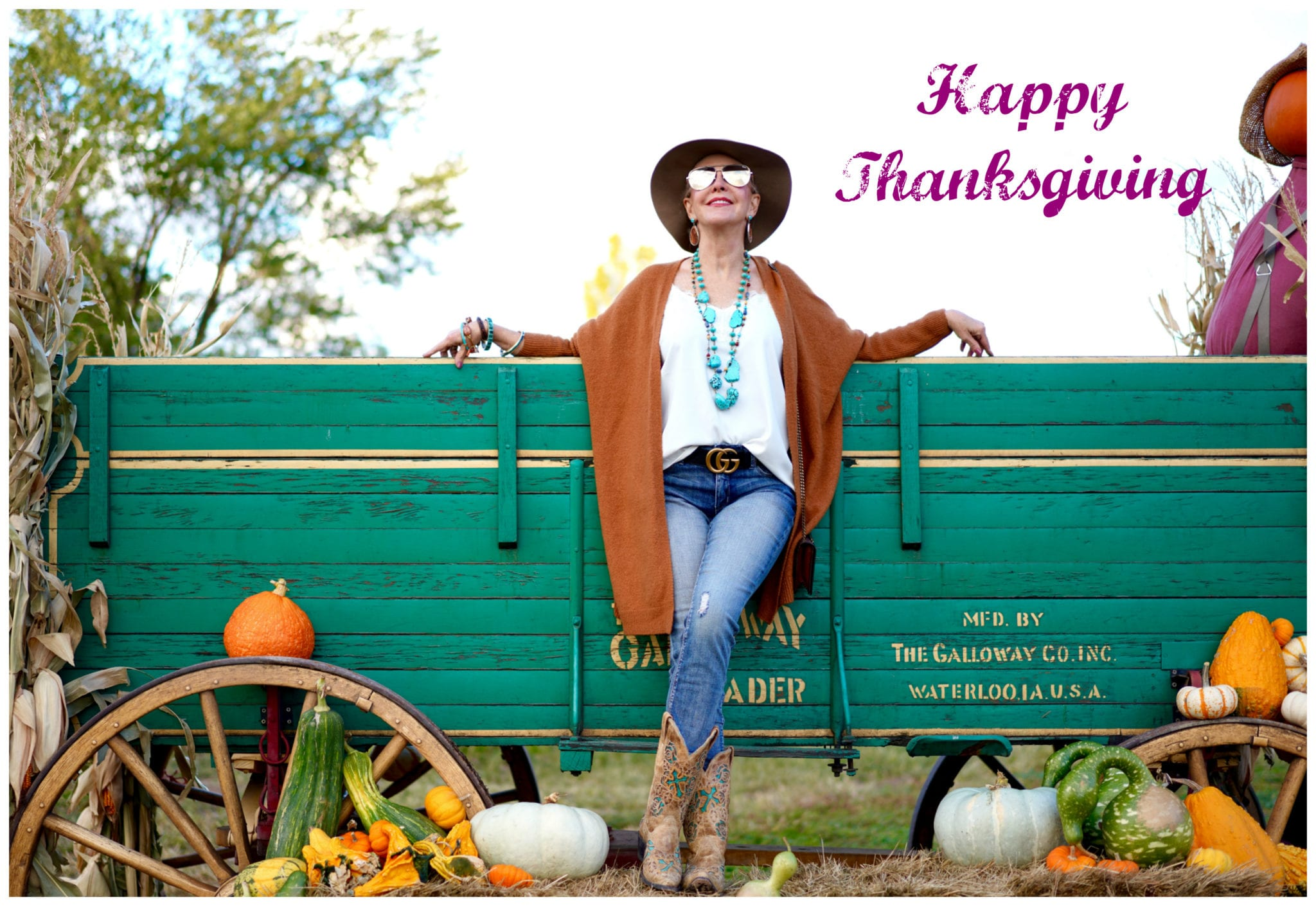 sweaters, cardigans, wraps, layering, Thanksgiving attire
