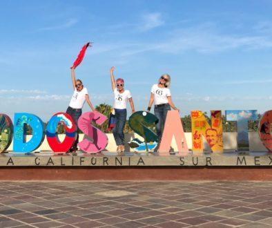 Vacation, destinations, baja sur, Todos Santos