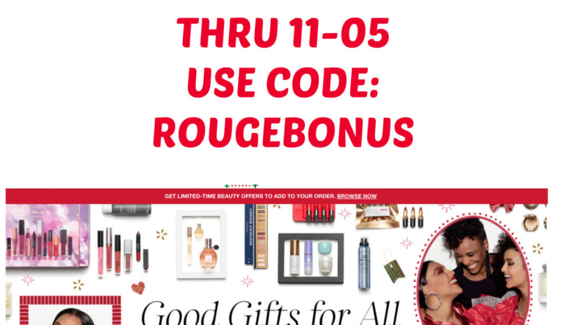 Sephora Sale, makeup, skincare, Sephora, Christmas gifts