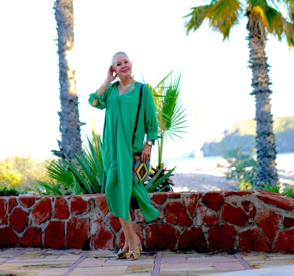 Rancho Las Cruces, Baja destination, luxury resort, Mexico, girls trip, vacation, August Morgan