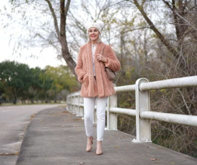 faux fur, teddy coat, winter coats,