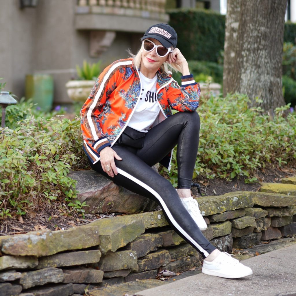 6d793eca84c0 Our lifestyles are ever more mobile and we are looking for clothing that is  comfortable