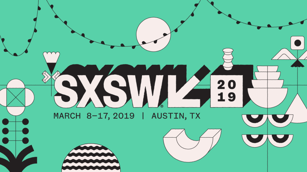 south by southwest, south by southwest guide, south by southwest tips