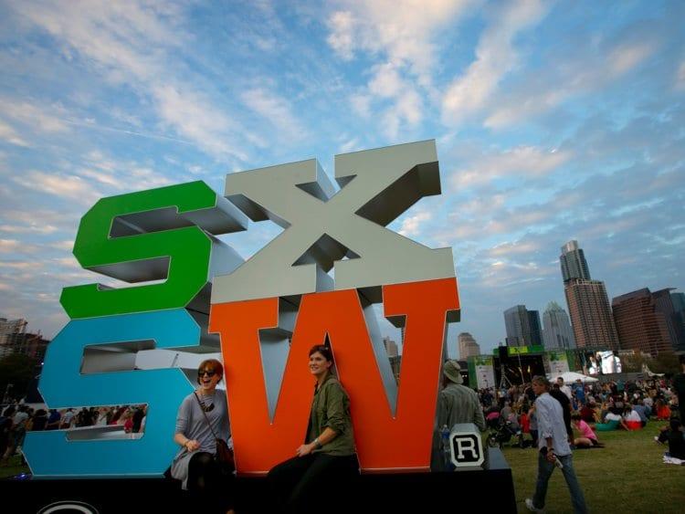 festival, Austin festivals, film festival, music festival,