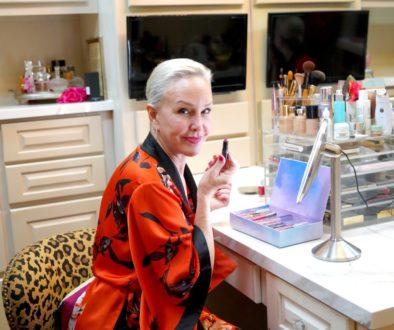 Sephora makeup, sephora sale, vanity
