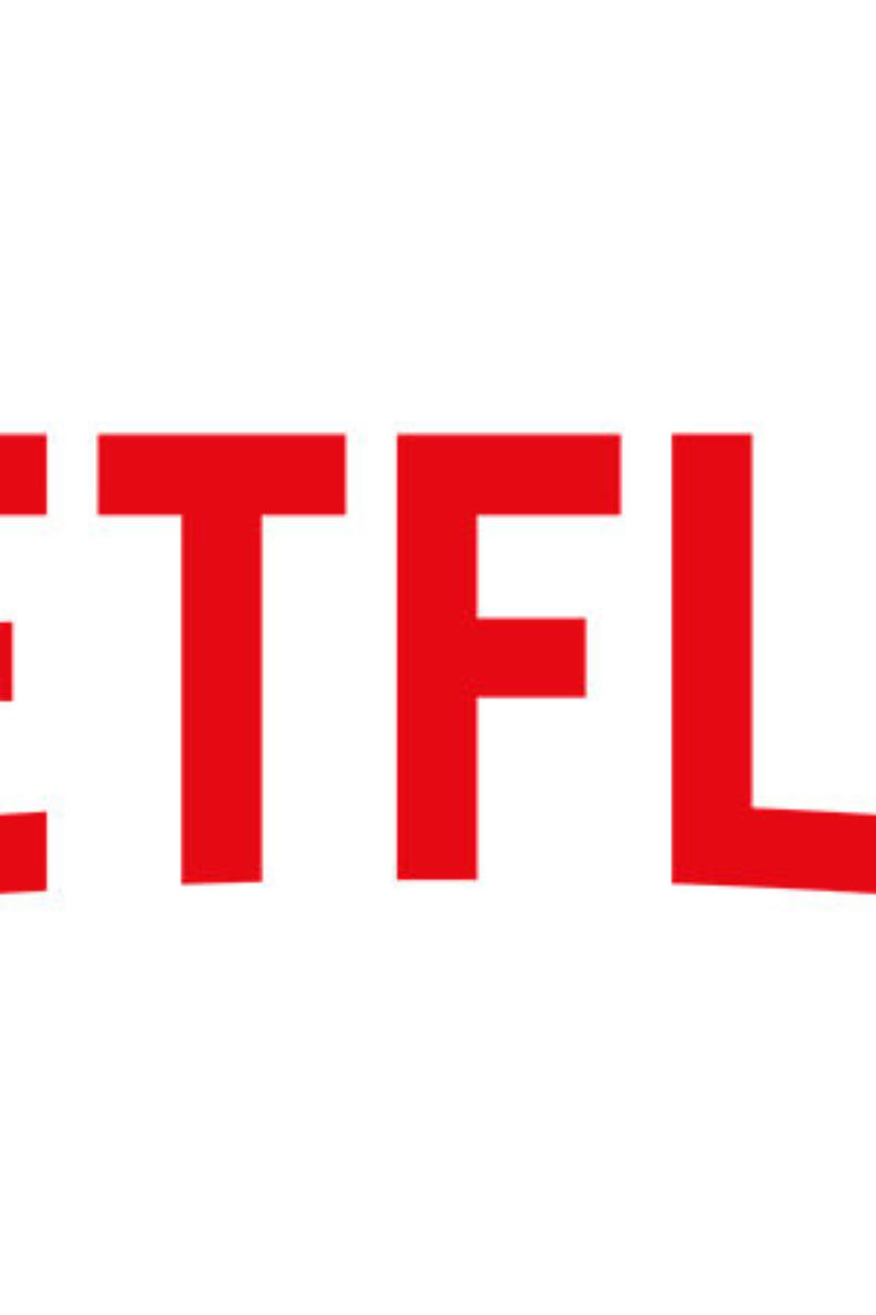 streaming service, tv, movies,