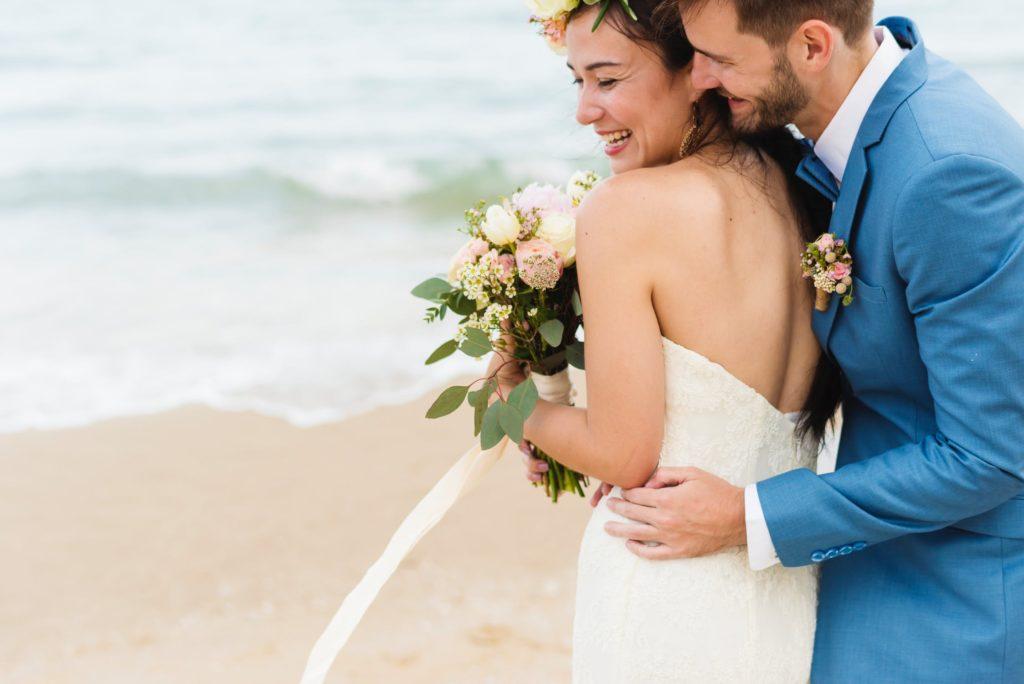 unconventional wedding gifts, different wedding gifts, non material wedding gifts, best wedding gifts, creative wedding gifts, DIY wedding gifts