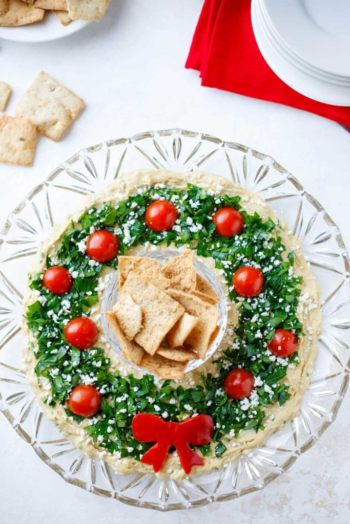 best holiday party recipes, best appetizers for holiday parties, best recipes for holiday parties, best desserts for holiday parties, easy holiday desserts, easy holiday recipes, easy holiday appetizers, easy christmas food, easy christmas desserts, easy christmas recipes