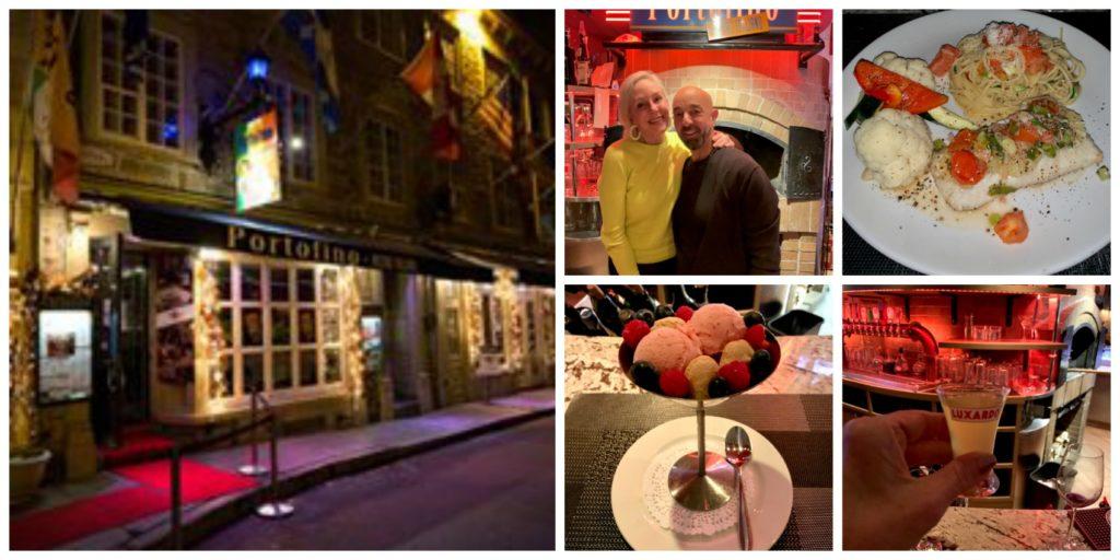 4 photos of Portofino Restaurants