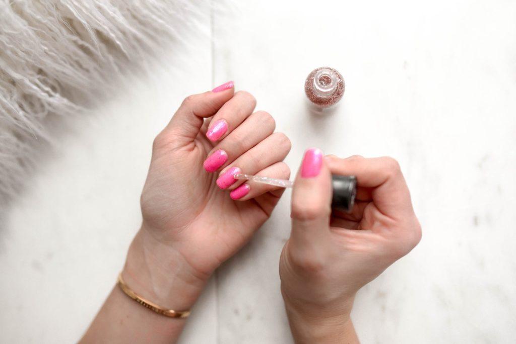 at home manicure, at home pedicure, at-home manicure, at-home pedicure, nail care, nail hacks, nail tips, manicure hacks, pedicure hacks, manicure tips, pedicure tips, hand lotion, foot lotion, best nail supplies, best pedicure tips, manicure accessories, nail polish, pedicure accessories