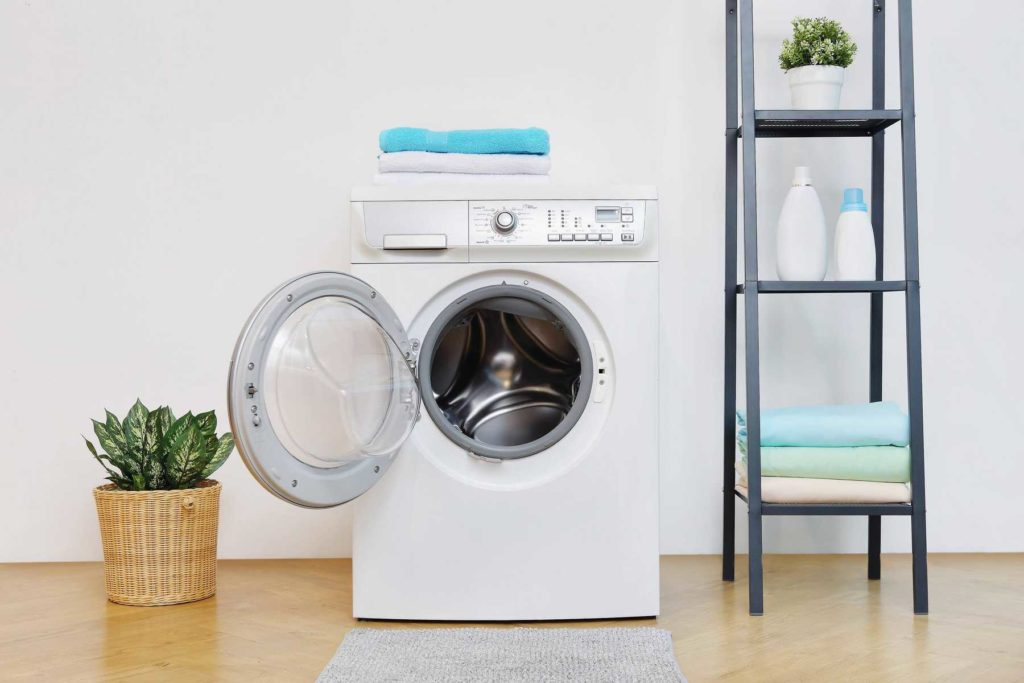 top laundry tips, laundry hacks, top laundry hacks, dry cleaning at home, how to dry clean at home, laundress products, best laundress products, at home ironing, how to iron, at home steaming, how to use a steamer, how to do laundry at home, laundry hampers, best laundry hampers, best laundry tools