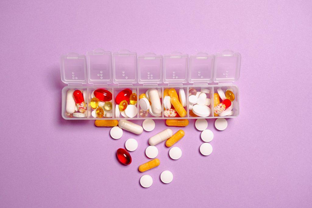 zinc, coronavirus zinc, vitamin d, coronavirus vitamin d, vitamin c, coronavirus vitamin c, best supplements for coronavirus, best supplements to prevent sickness, best supplements for immunity, vitamins for coronavirus, supplements you should be taking, vitamins you should be taking, best daily supplements, best daily multivitamin