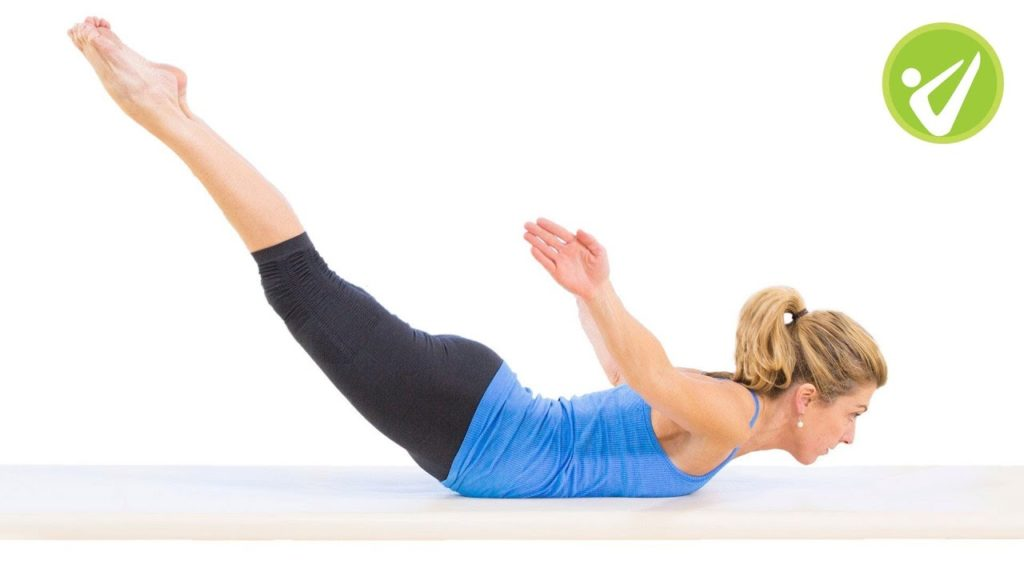 mat pilates, everything you need to know about mat pilates, mat pilates basics, pilates basics, mat pilates at home, pilates at home, mat pilates routine, pilates routine, pilates equipment, mat pilates equipment, pilates equipment at home, mat pilates at home, pilates