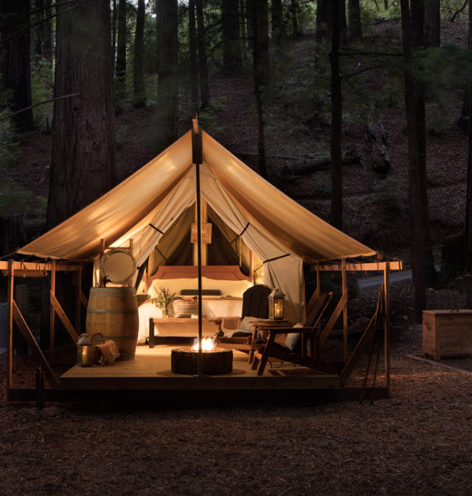 glamping, tents, camping, teepeeparty, luxury camping, outdoorlife, camping life, adventure, wglampling life, nature,