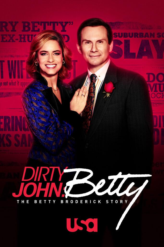 Dirty-John-Betty-Streaming-on-Netflix-1